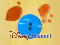 DisneyButton1997