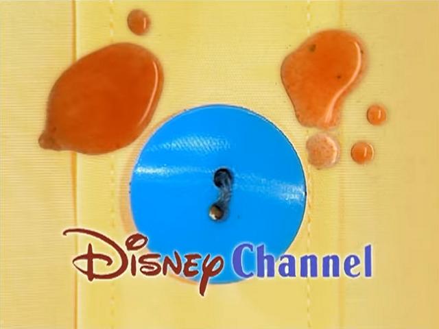 File:DisneyButton1997.png