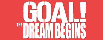 Goal-the-dream-begins-movie-logo