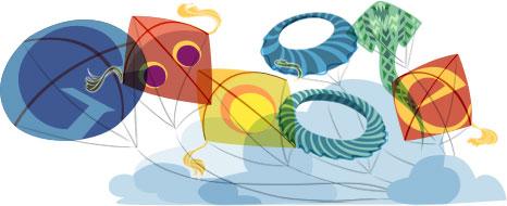 File:Google Festival of Kites.jpg