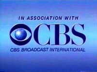 IAW-CBIS 1989-1995