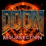 Icon doom