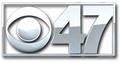 KGPE 2013 Logo