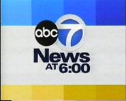 Kgo abc7 newsat6 2001a