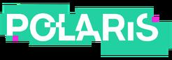 POLARIS 2017 Logo