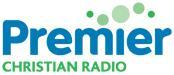 PREMIER CHRISTIAN RADIO (2003)
