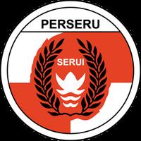 Perseru logo