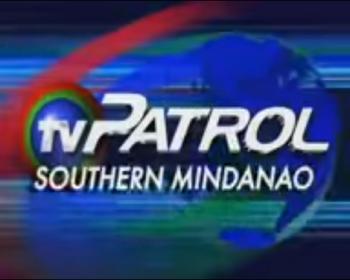 TVP Southern Mindanao 2005 v2