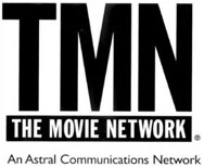 The Movie Network 1993