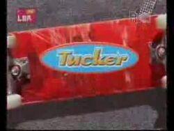 Tucker 5