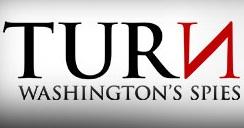Turn Washington's Spies