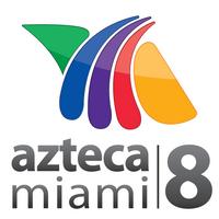 WGEN Azteca 8