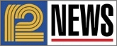 WISN-12-NEWS-93