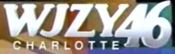 File:WJZY 1993.png