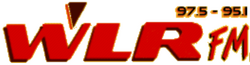 WLR FM 2000