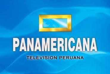 File:2004-2008.jpg