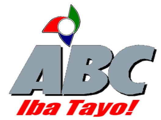 File:ABC-TV2004-05.png
