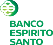 Banco Espírito Santo