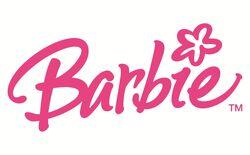 Barbie Logo1