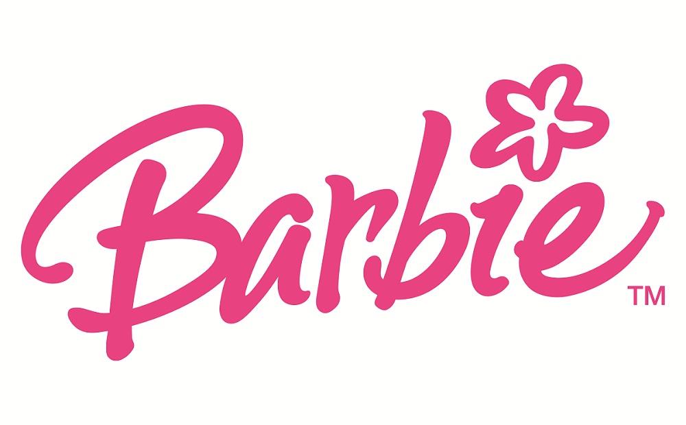 Barbie Logopedia FANDOM Powered By Wikia