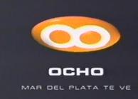 Canal8mdopteve 2