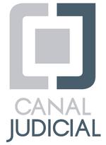 CanalJudicial2013