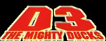D3-movie-logo