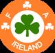Football Association of Ireland 1986