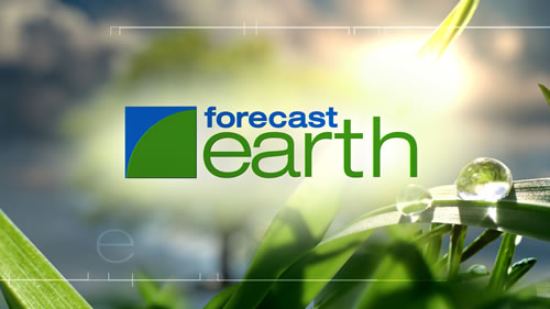 File:Forecast-earth.jpg