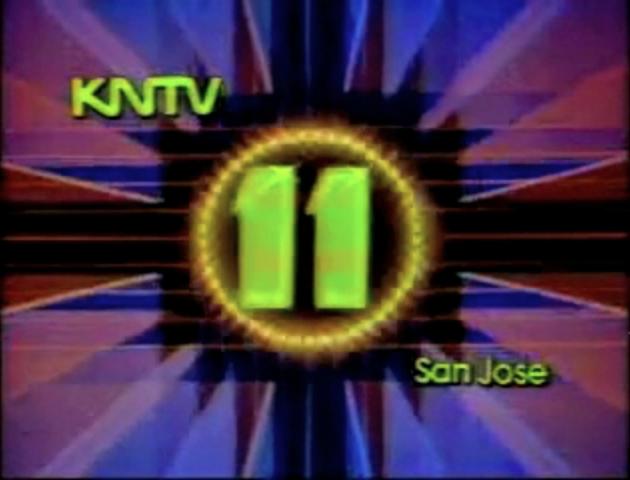 File:HAKTV logo.png