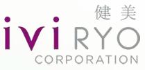 IVI Ryo 2010 Logo