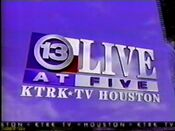 KTRK-LIVEat5-1995