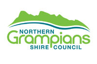 Logo-North-Gramp-Shire