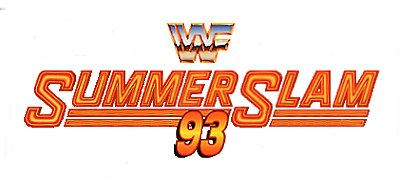 File:Logo-sum93.jpg