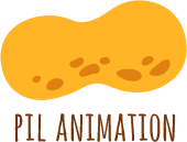Logo (1)-0