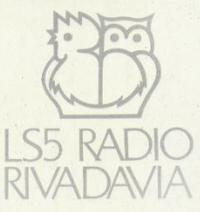 Ls5rivadavia-fondoblanco