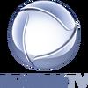 Record logo 2016