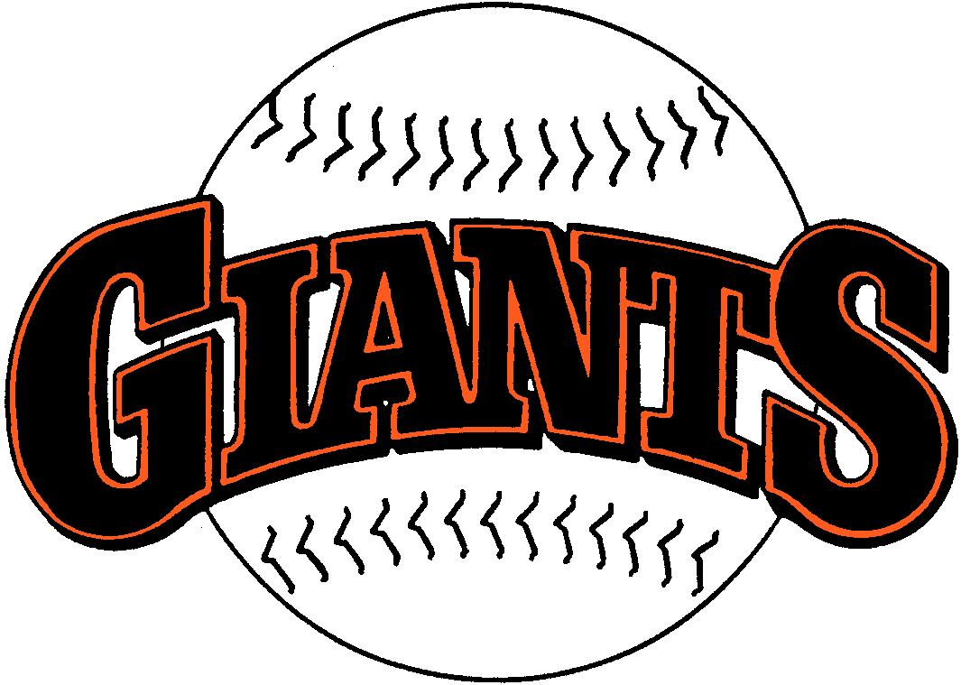 File:San Francisco Giants logo 1983-1993.png