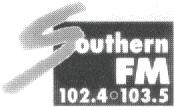 Southern FM 1997 a