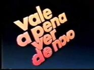 VAPVDN1991