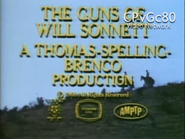 ---Thomas Spelling- KingWorld (1968).mp4 snapshot 00.0