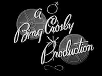 Bing Crosby Productions 1961