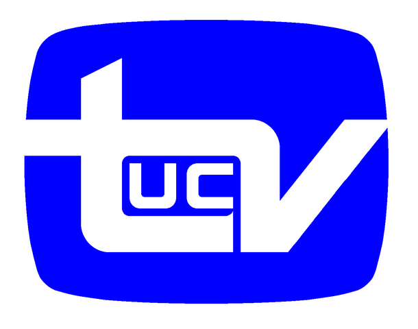 Archivo:Canal 13-Universidad Católica de Chile Televisión (1980-1999).png