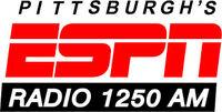 Espn radio 1250