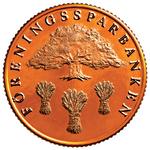 Föreningssparbanken logo