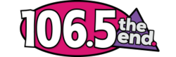 KUDL 106.5 The End