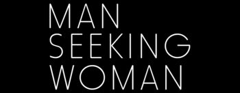 Man-seeking-woman-tv-logo