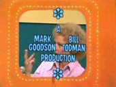 Markgoodson-todman16
