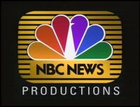 Nbcnewsprod