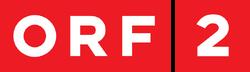 ORF2 logo